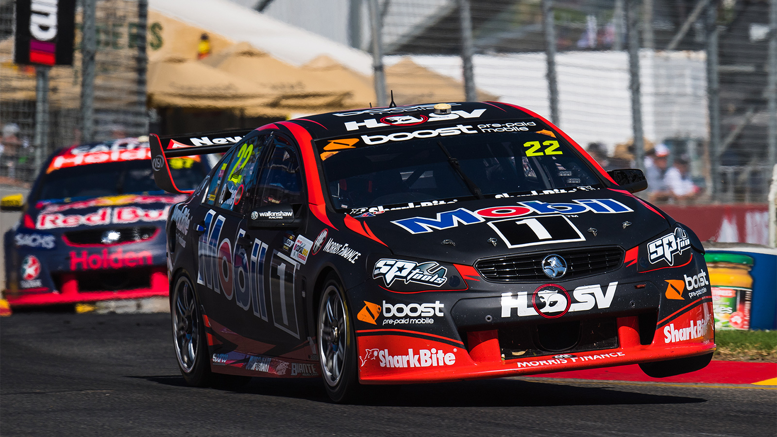 Courtney grabs podium in first outing of the year