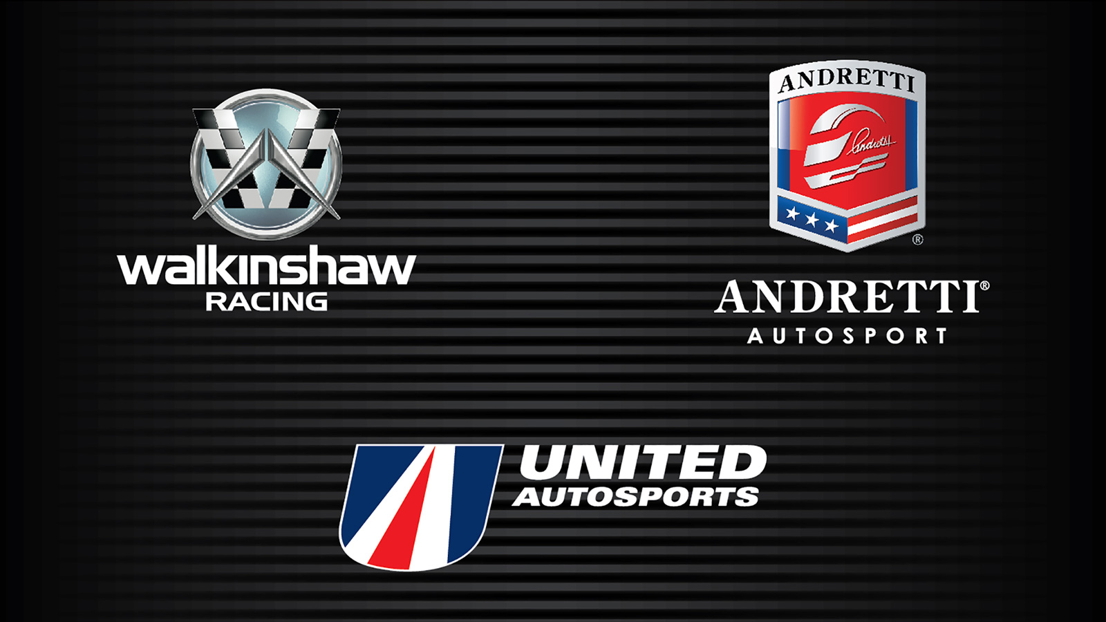 Introducing Walkinshaw Andretti United, a New Force in Supercars
