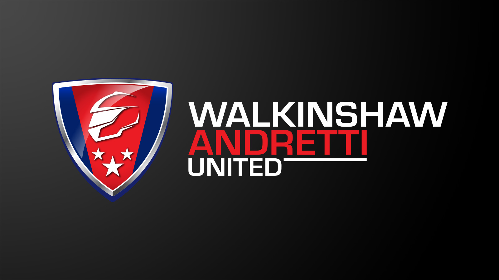 Walkinshaw Andretti United Logo Revealed