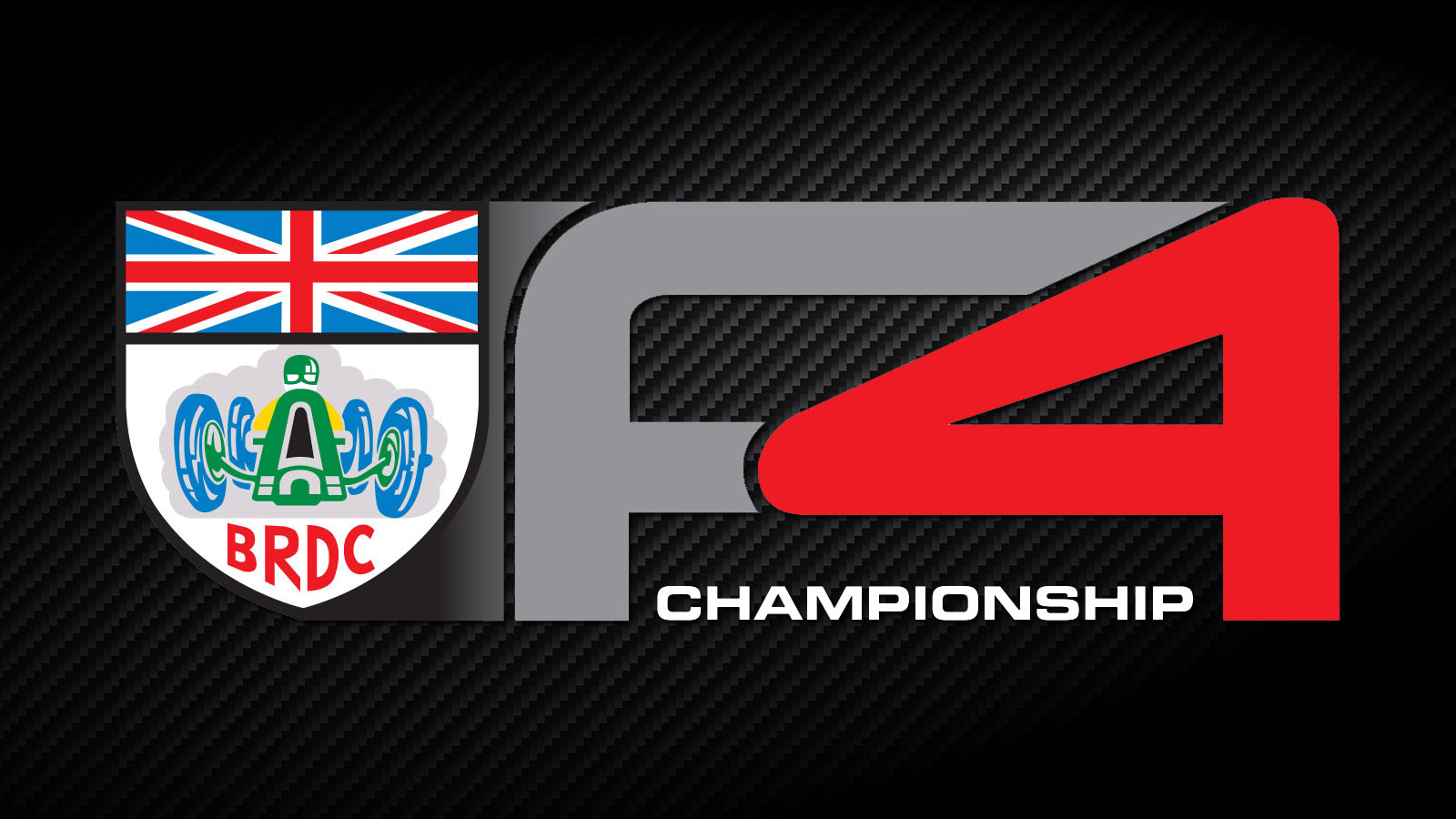 The 2016 BRDC F4 calendar announced with continuing British GT partnership and visit to legendary Spa-Francorchamps.